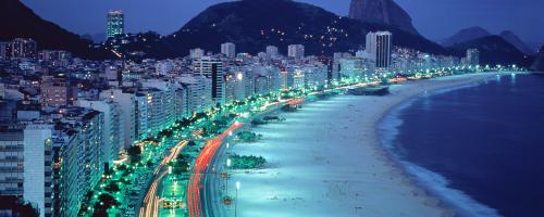 Copacabana_Banner